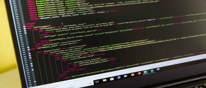 Software-Development-Approach